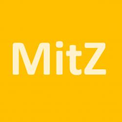 Mitzeichner Aktuell